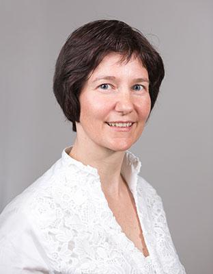 Sonja Höppner